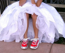 Fit-to-be-Bride Bridal Bootcamp